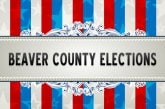 Beaver County 2015 Primary Election Results (Unofficial)