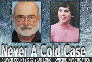 Discovery Network To Do Documentary On Gregory Scott Hopkins Case