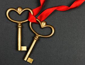 handcuff-keys-small