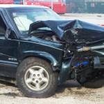 Emergency Dispatcher Suspended Following Crash