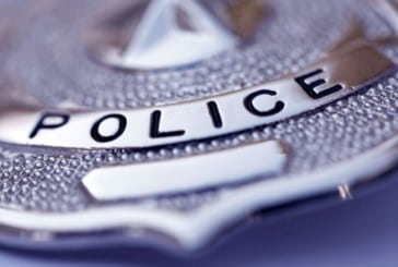 Ohioville Officer Who Sparked Investigation Against Chief Back On Duty