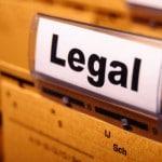 In Full:  Officer's Lawsuit Against Beaver Borough
