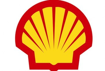 Shell To Pay For Demolition To Begin At Horsehead Site – Signs Renewed Option