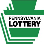 $1 Million Winning Powerball Ticket Sold In Beaver County