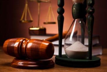 Judge Declines To Intervene In Controversy Involving Defense Attorney's Wife