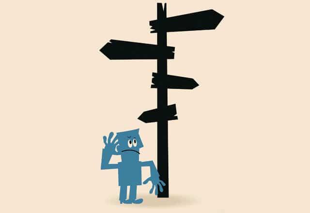 direction2