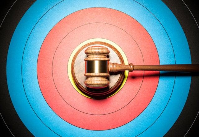 justice-target