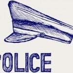 Ambridge Civil Service Member Beats Back Calls For Resignation