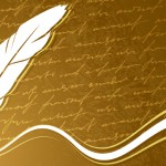Beaver Countian Named A Finalist In Golden Quill Awards For The 2nd Year