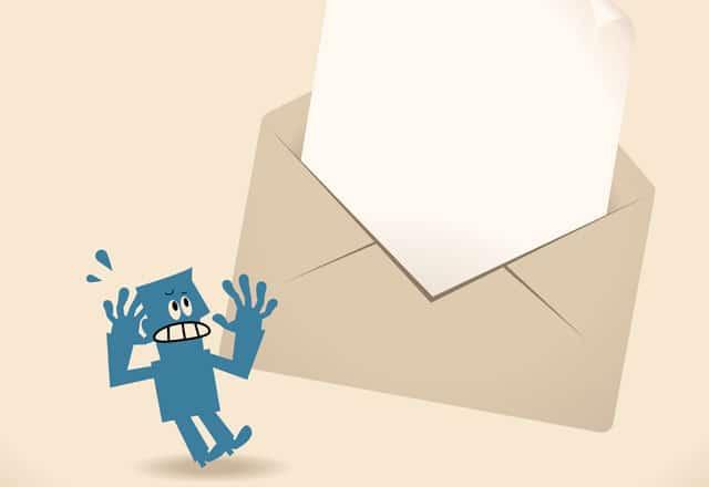 sheriff-letter