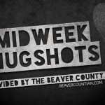 Midweek Mugshots For 09/04/2013