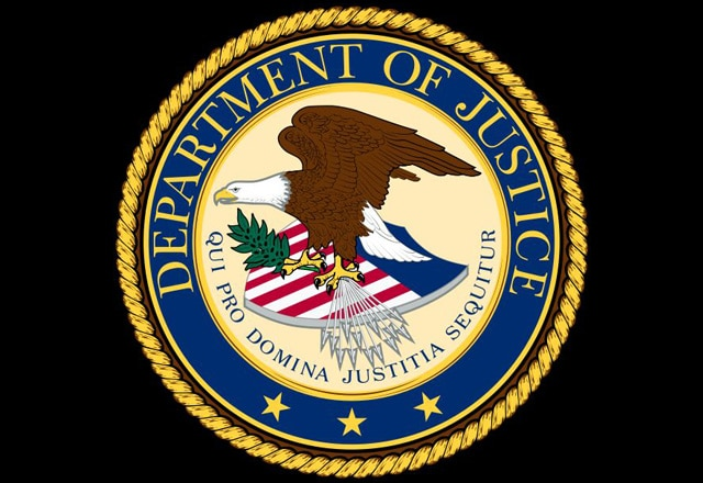 Ambridge Police Denied Grant By DOJ Due To Convicted Officer On Civil Service Commission