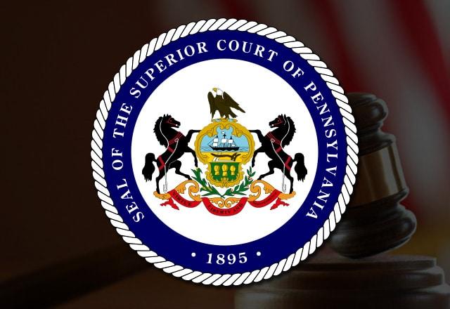 superior-court