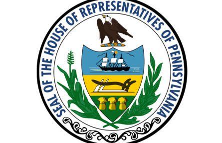 State Representatives Call For Investigation Into Tax Claim Bureau