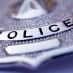 Two Aliquippa Police Sergeants Demoted – Two Others Promoted In Their Place