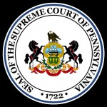 "Former County Solicitor Asks PA Supreme Court To Hear Appeal In ""Double Billing"" Case"