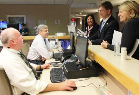 Op-Ed:  We Can Do Better on Health Care Reform
