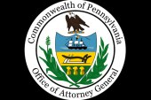 PA Attorney General's Office Asks For Hearing Into Alleged Misconduct By Defense Attorney