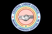 Central Labor Council Weighs In With Endorsements For Beaver County Primary Elections