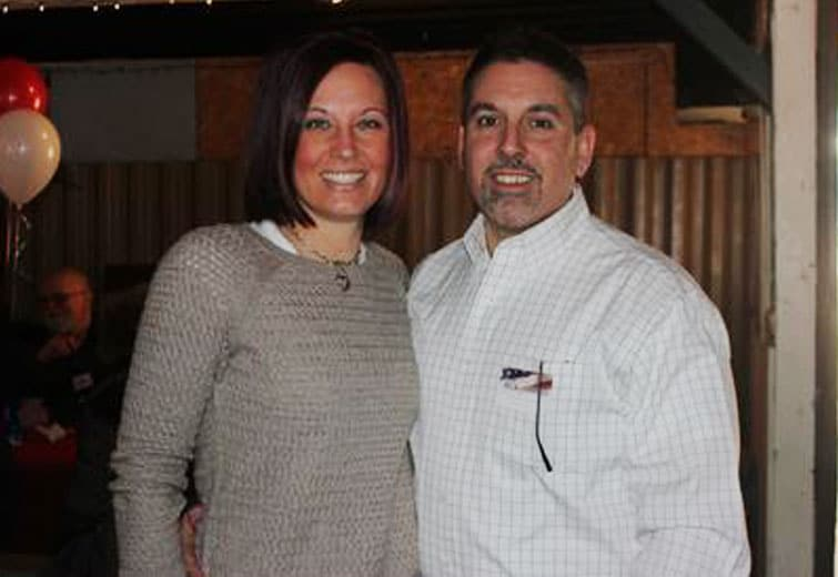 Beaver Countian Investigates After Da Candidate Claims His Wife S Identity Stolen To Post Comments Beavercountian Com The latest news and information about the happenings in beaver county, pennsylvania. beaver countian investigates after da