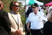 Aliquippa Police Union Endorses David For Sheriff And Martocci For District Attorney