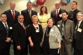 Republicans Feature Slate Of County Candidates During Lincoln Day Dinner