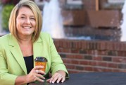 Dawnlyn Valli Announces Republican Candidacy For State Representative In The 10th District