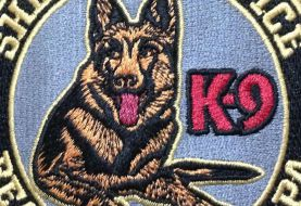 Sheriff's Office Has No Financial Records For K9 Fund - Needs Time To Figure Out How It Got Its Dogs