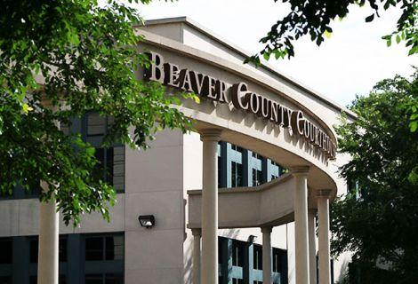 Sources:  Beaver County Judges At Odds As State Begins Investigation Into Domestic Relations Director