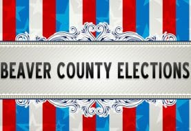 Beaver County 2016 Primary Election Results (Unofficial)