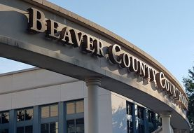 LISTEN: Beaver Countian Grills Officials As County Announces It May Have To Raise Property Taxes By As Much As 31%