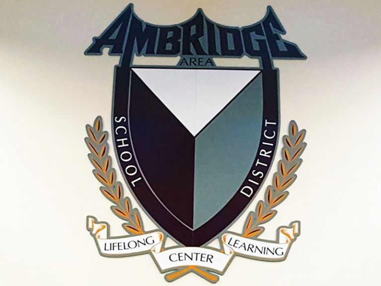 """Official: Ambridge School District Erupting Into """"Chaos"""" – Superintendent Says She's Leaving"""