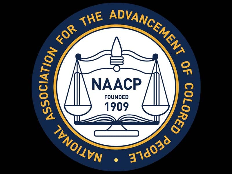 NAACP Investigation Concludes County Commissioners Violated African American Sheriff Deputy's Civil Rights