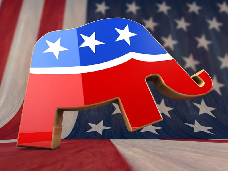 Republican Committee Of Beaver County Elects New Leadership At Reorganizational Meeting