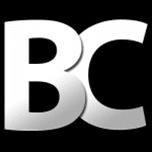BeaverCountian.com - Beaver County News