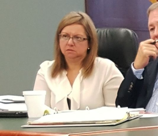 County Commission First Reading Of Peavine Shooting: Beaver County PA News