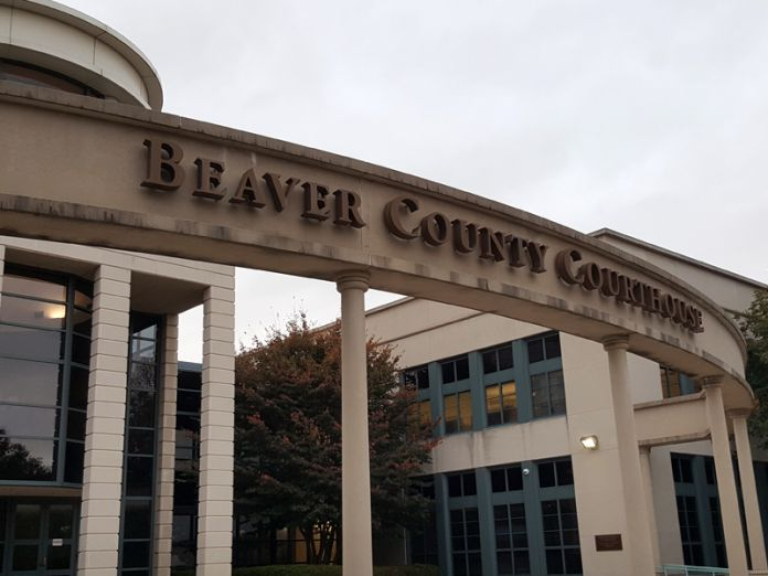 bever county dating services