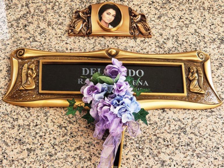 Timeline: The Murder Of Rachael DelTondo (Updated 9/7/2019)