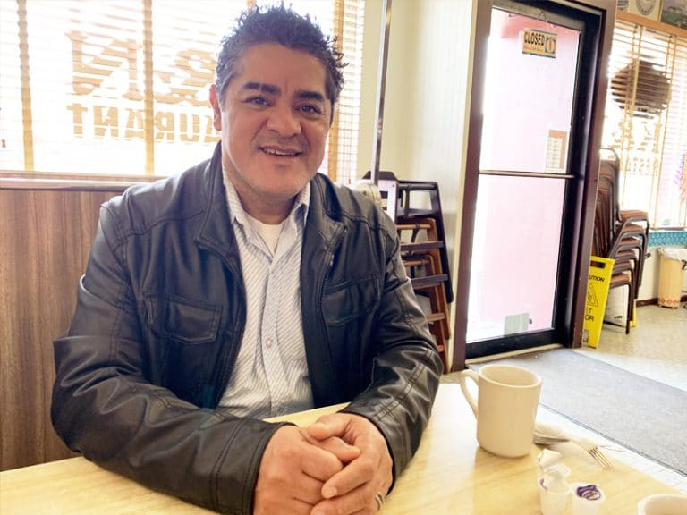 In-Depth: A Beaver County Look At The Immigrant Crisis