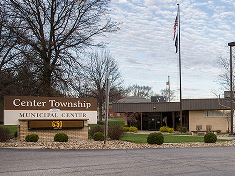"""Center Township Tax Collector Resigns After """"Irregularities"""" Discovered During Audit"""