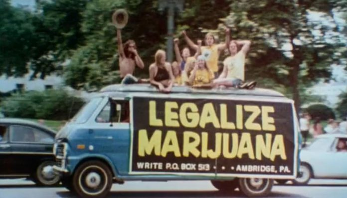 It S 420 Here S A Stoner Holiday Story About An Iconic Picture From Beaver County S Past Beavercountian Com The latest news and information about the happenings in beaver county, pennsylvania. it s 420 here s a stoner holiday story