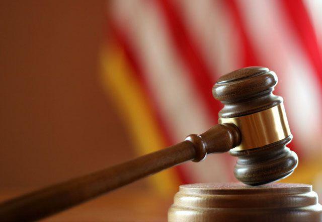 Rochester School Teacher Reinstated Following Lawsuit