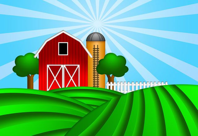 Changes to Tax Law Will Benefit PA Family Farms