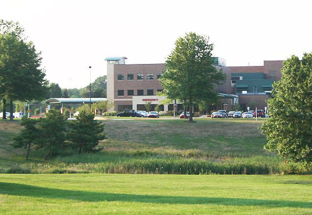 Nurses At Heritage Valley Beaver Agree To Contract