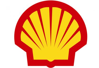 Shell To Pay For Demolition To Begin At Horsehead Site - Signs Renewed Option