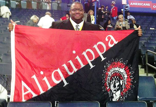 Sources:  Aliquippa Police Department Has Been Thrown Into Chaos