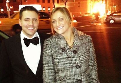 Representin' Like A Representative: A Look At Jim Christiana's Campaign Cash