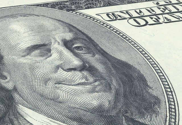 Big Questions After Large Bonuses Handed Out By County Commissioners