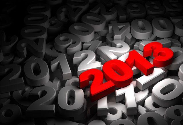 John Paul's Top 10 Favorite Stories From 2013