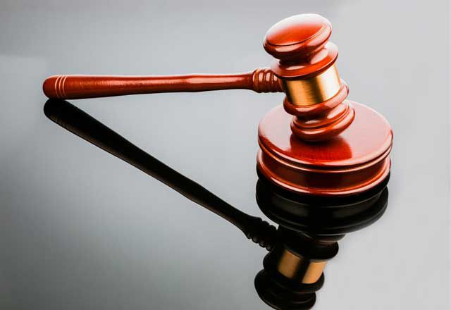 Times' Reporter Files Charges Against County Commissioners